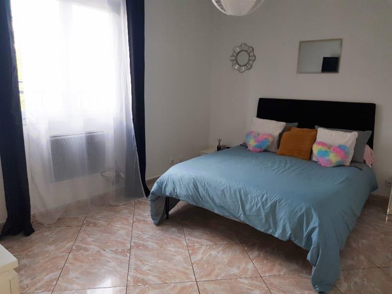 Sale house / villa Livry gargan 445000€ - Picture 5