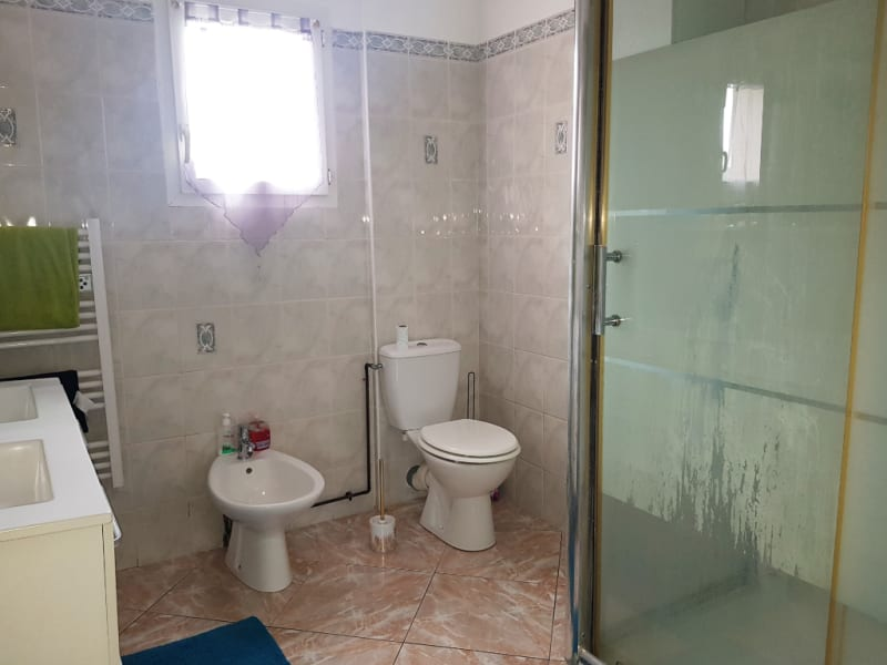 Sale house / villa Livry gargan 445000€ - Picture 7