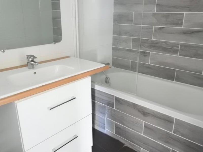 Sale apartment Romans sur isere 105000€ - Picture 3