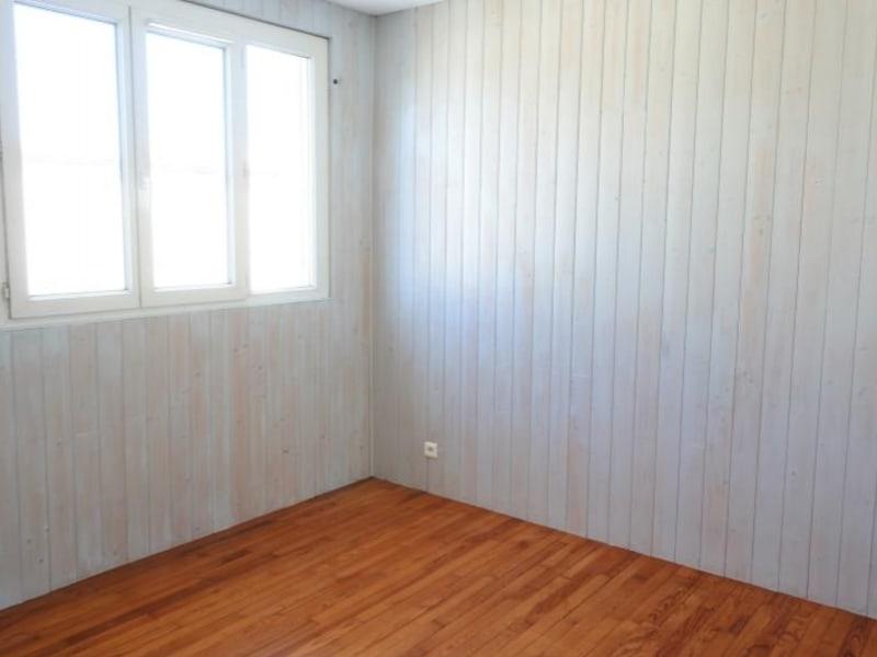 Sale apartment Romans sur isere 105000€ - Picture 5