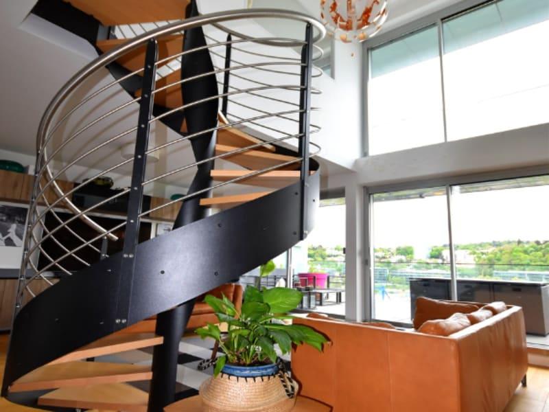 Location appartement Boulogne billancourt 4500€ CC - Photo 4