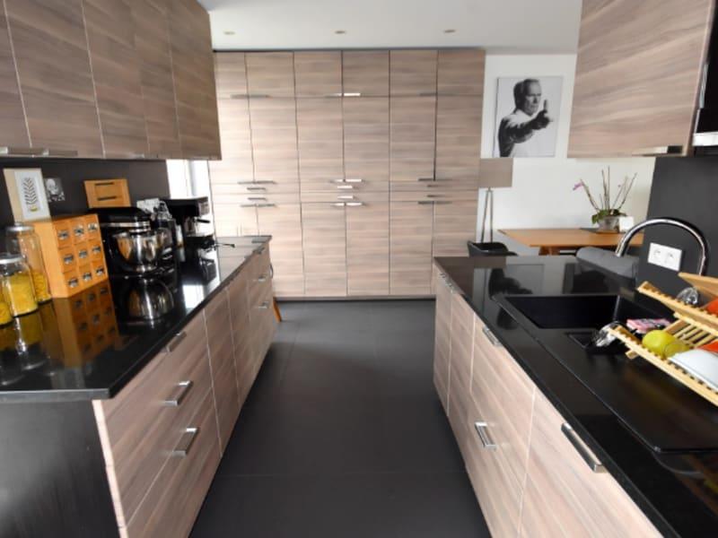 Location appartement Boulogne billancourt 4500€ CC - Photo 5