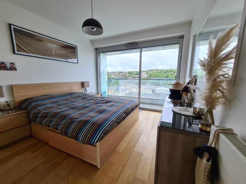 Location appartement Boulogne billancourt 4500€ CC - Photo 6