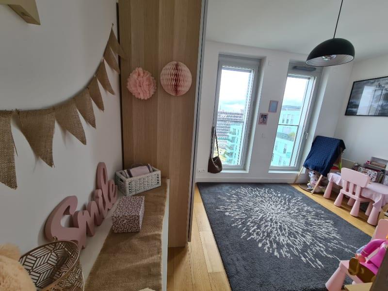 Location appartement Boulogne billancourt 4500€ CC - Photo 7