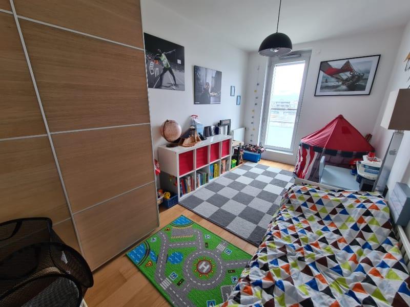 Location appartement Boulogne billancourt 4500€ CC - Photo 8