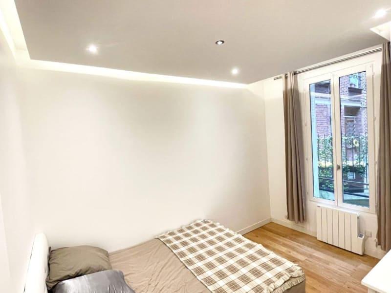 Sale apartment Boulogne billancourt 449000€ - Picture 5