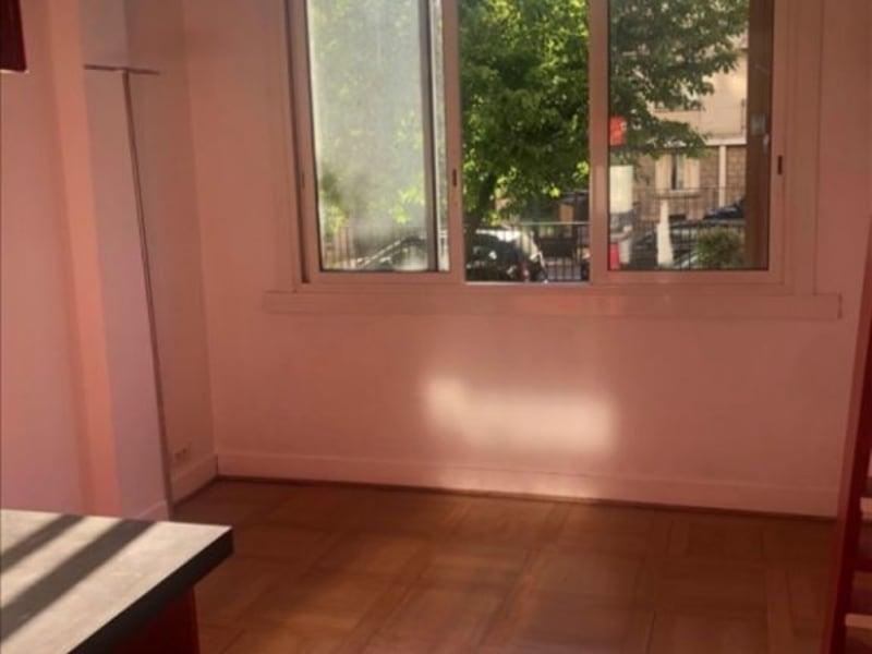 Location appartement Boulogne billancourt 600€ CC - Photo 3