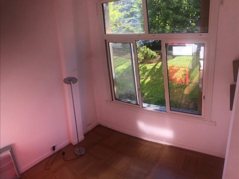 Location appartement Boulogne billancourt 600€ CC - Photo 4