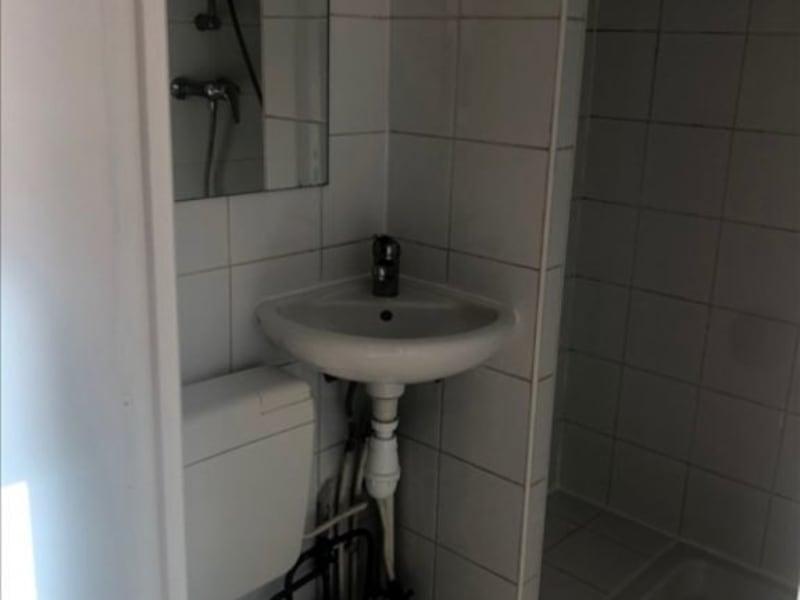 Location appartement Boulogne billancourt 600€ CC - Photo 7