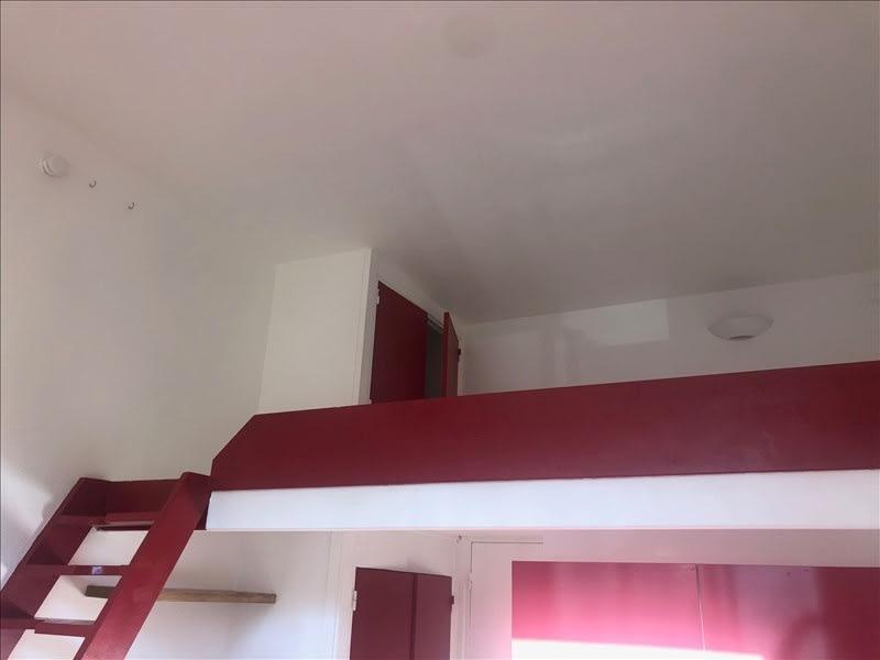 Location appartement Boulogne billancourt 600€ CC - Photo 8