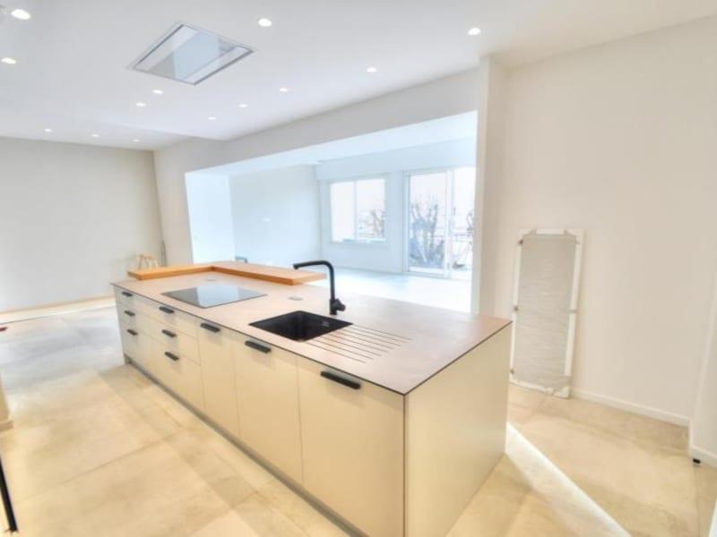 Vente appartement St raphael 890000€ - Photo 3