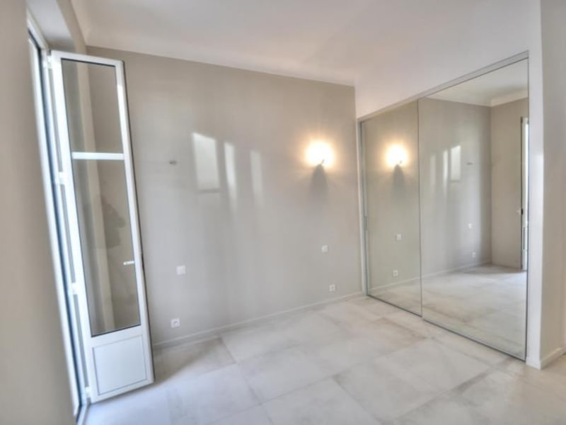 Vente appartement St raphael 890000€ - Photo 4