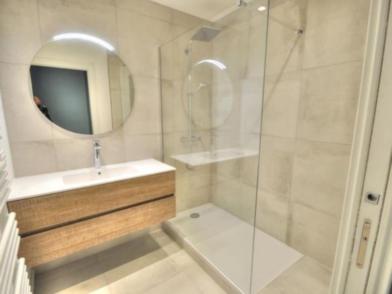 Vente appartement St raphael 890000€ - Photo 5