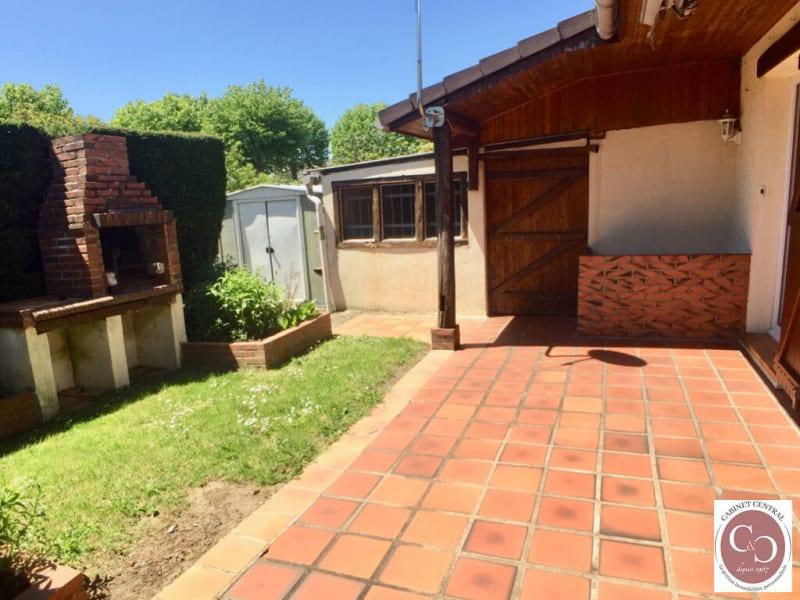 Sale house / villa Vendome 167000€ - Picture 3