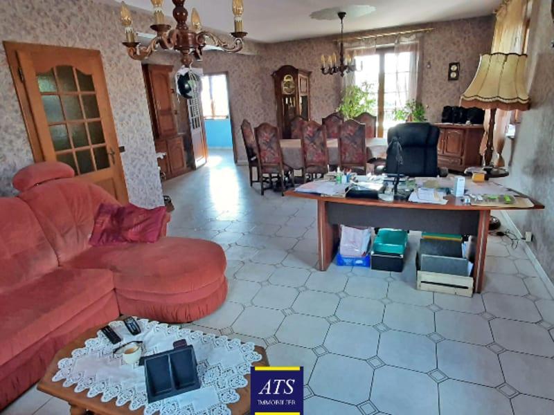 Vente maison / villa Ohlungen 370000€ - Photo 6