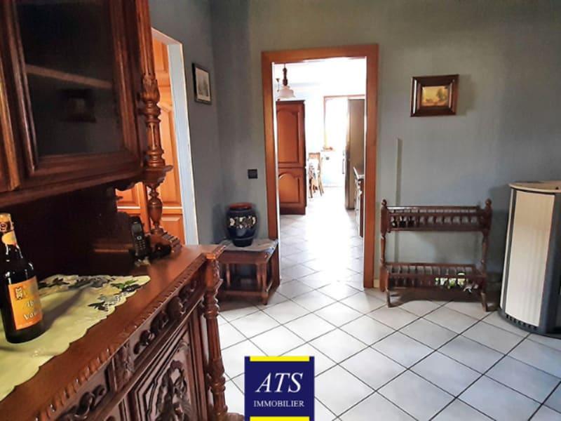 Vente maison / villa Ohlungen 370000€ - Photo 7