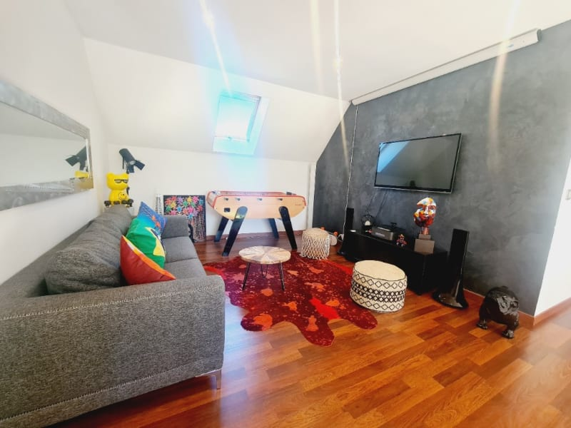 Sale house / villa Gonesse 610000€ - Picture 7