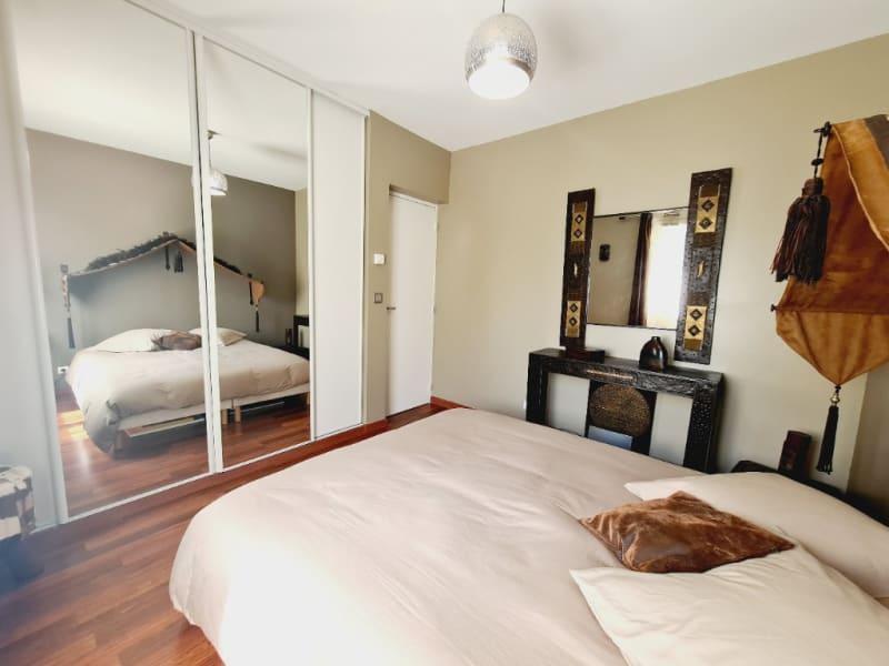 Sale house / villa Gonesse 610000€ - Picture 8