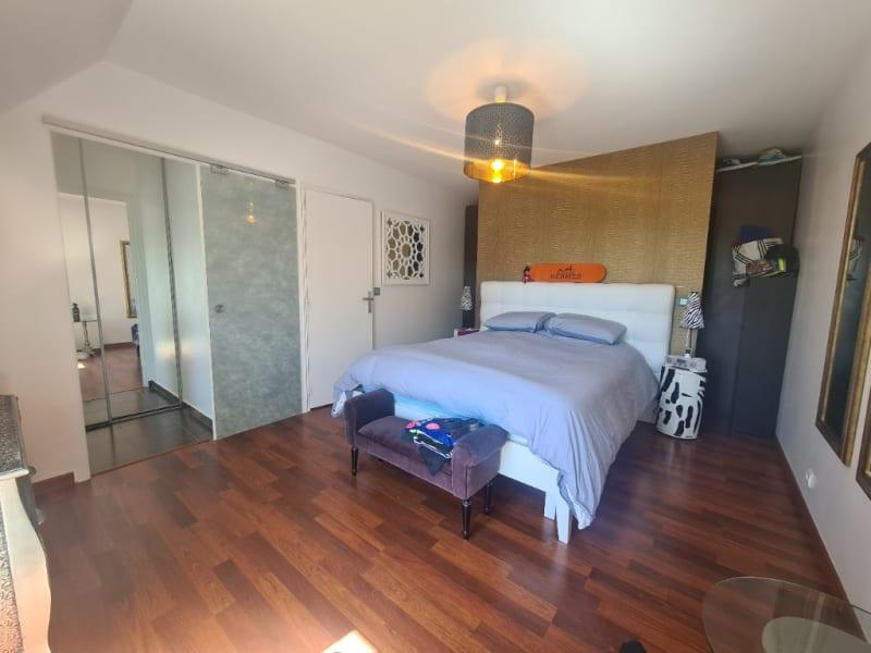 Sale house / villa Gonesse 610000€ - Picture 9