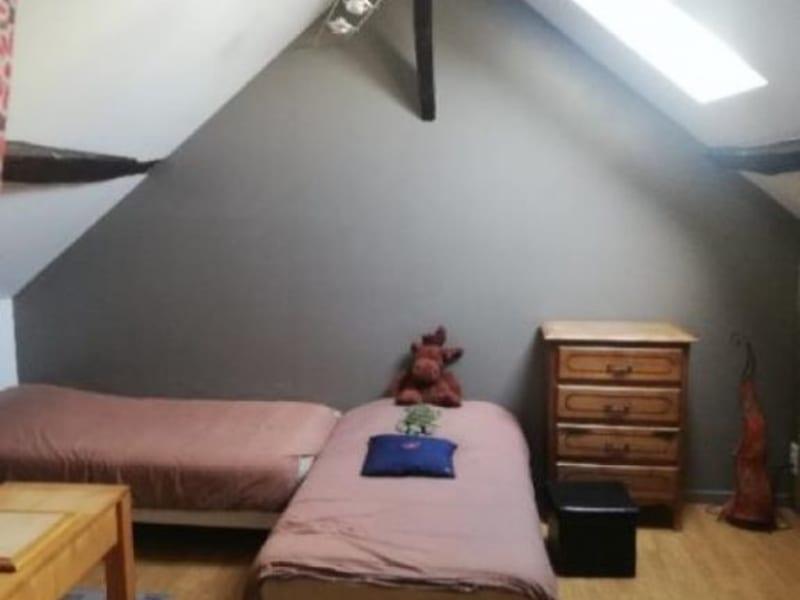 Location appartement Conflans ste honorine 499€ CC - Photo 3