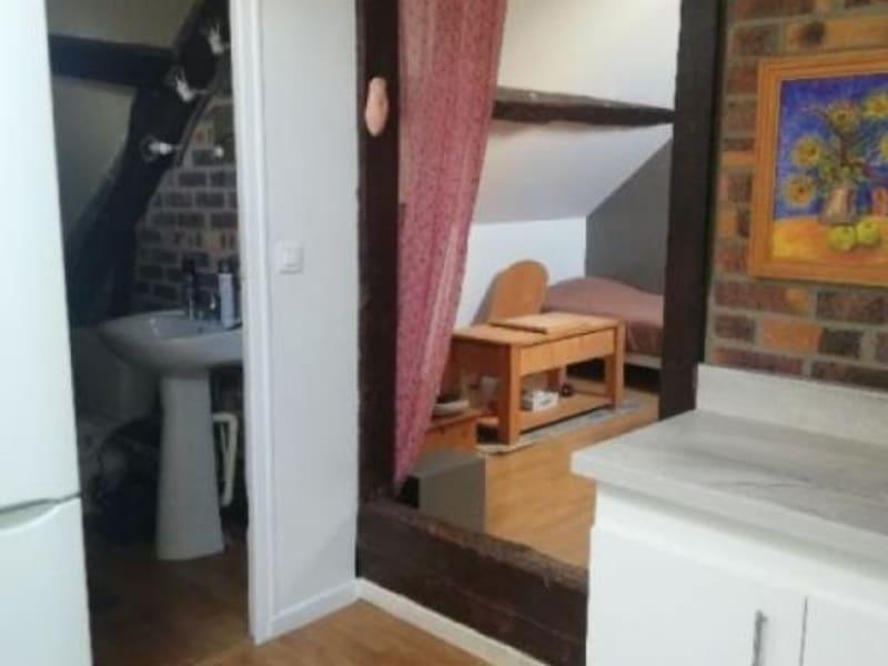 Location appartement Conflans ste honorine 499€ CC - Photo 5