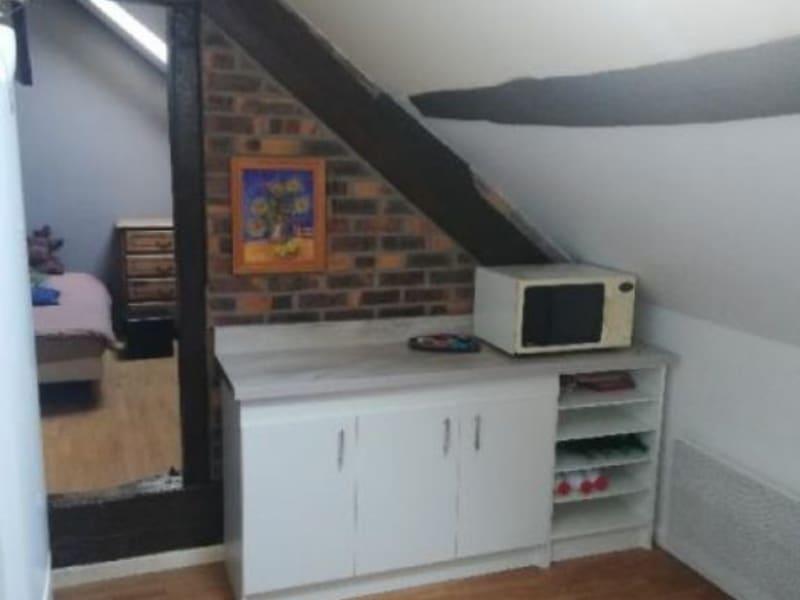 Location appartement Conflans ste honorine 499€ CC - Photo 6