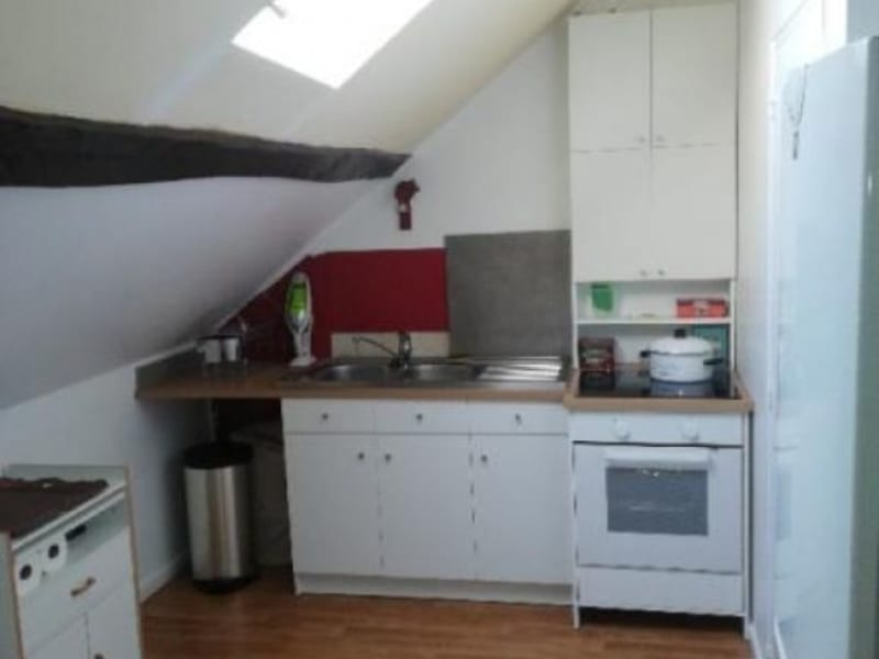 Location appartement Conflans ste honorine 499€ CC - Photo 7