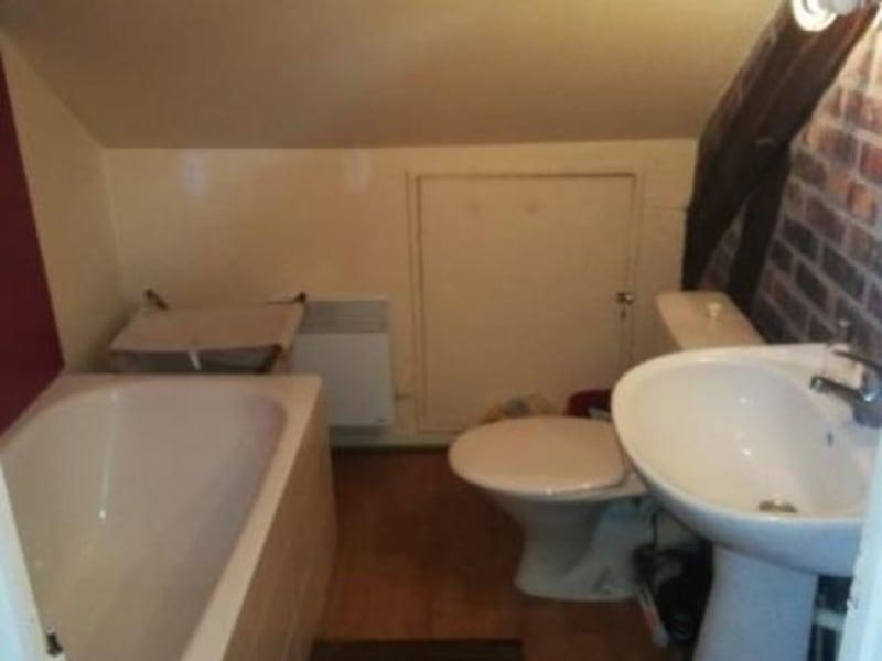 Location appartement Conflans ste honorine 499€ CC - Photo 8