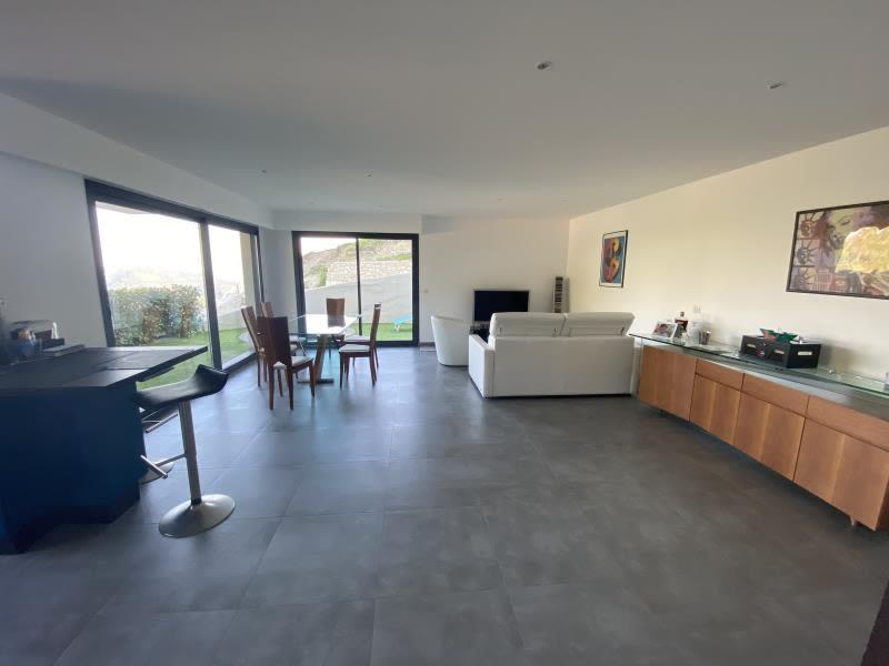 Vente de prestige maison / villa Falicon 890000€ - Photo 2