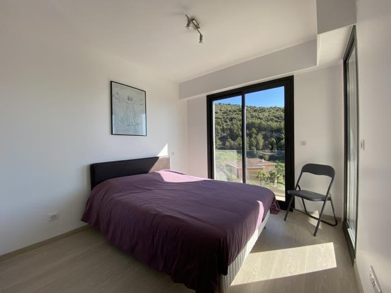 Vente de prestige maison / villa Falicon 890000€ - Photo 4