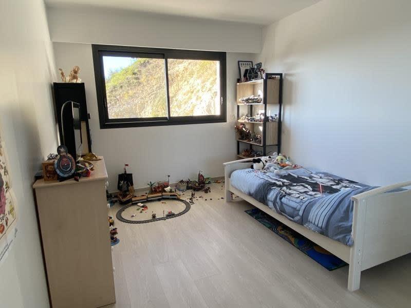 Vente de prestige maison / villa Falicon 890000€ - Photo 5