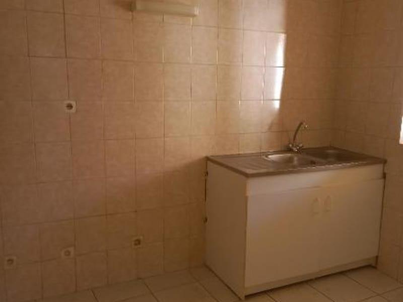 Location appartement Belleville en beaujolais 400€ CC - Photo 2