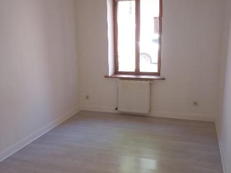 Location appartement Belleville en beaujolais 400€ CC - Photo 3