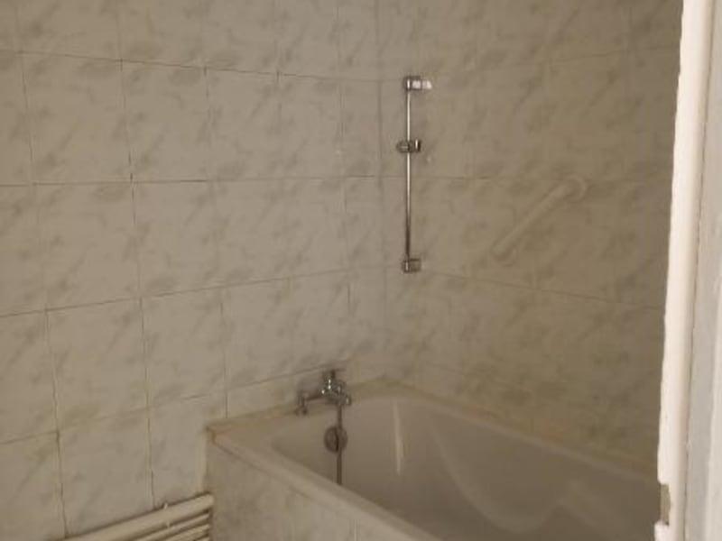 Location appartement Belleville en beaujolais 400€ CC - Photo 4