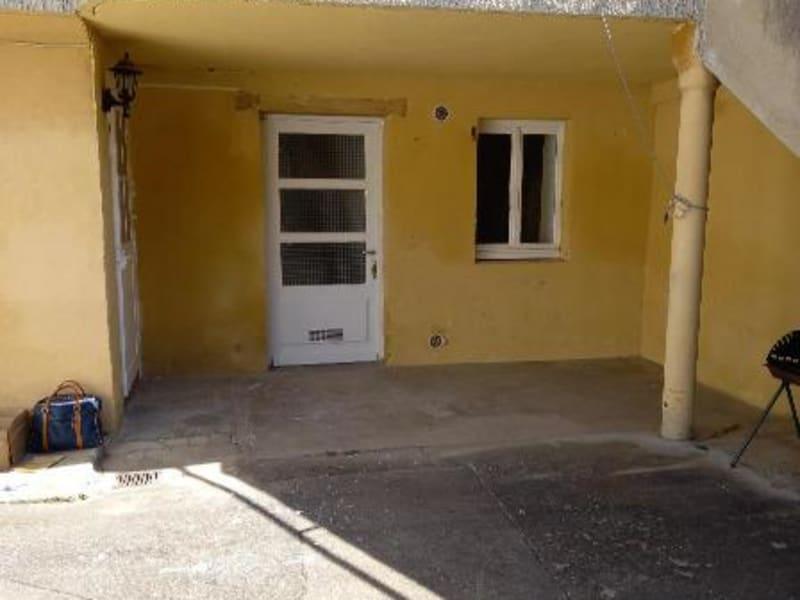 Location appartement Belleville en beaujolais 400€ CC - Photo 5