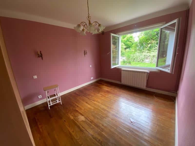 Sale house / villa Hendaye 848000€ - Picture 10
