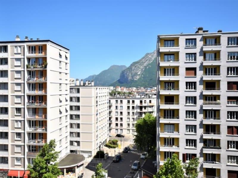 Sale apartment Grenoble 198000€ - Picture 7