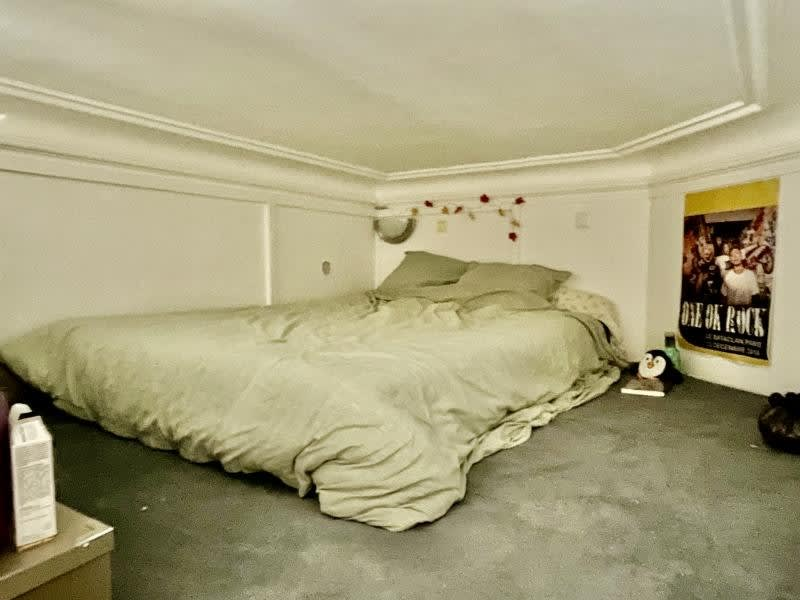 Sale apartment Paris 16ème 165000€ - Picture 5