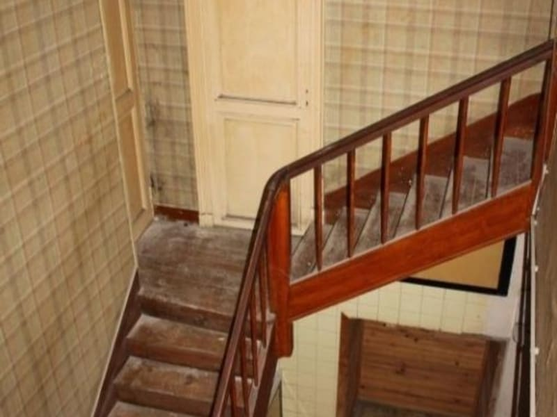 Sale house / villa Langon 92500€ - Picture 6