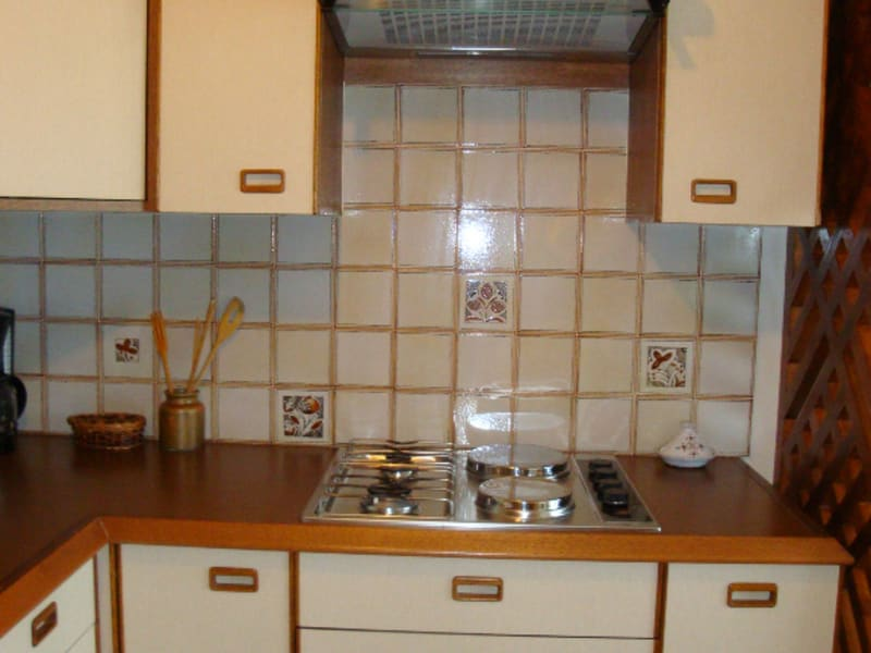 Rental apartment Annecy 675€ CC - Picture 2
