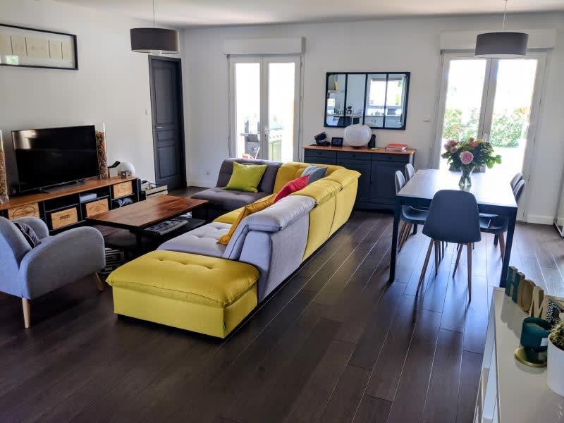 Sale house / villa Montauban 283000€ - Picture 1