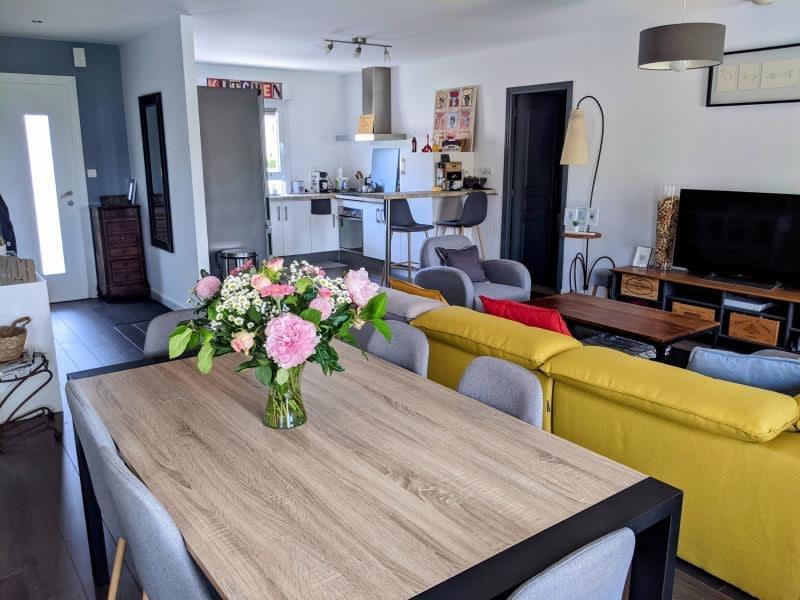 Sale house / villa Montauban 283000€ - Picture 2