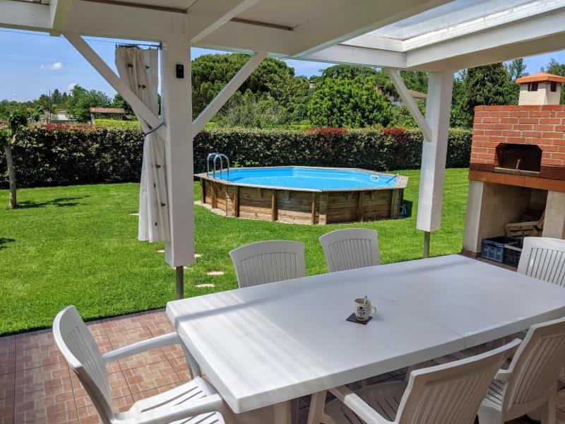 Sale house / villa Montauban 283000€ - Picture 4