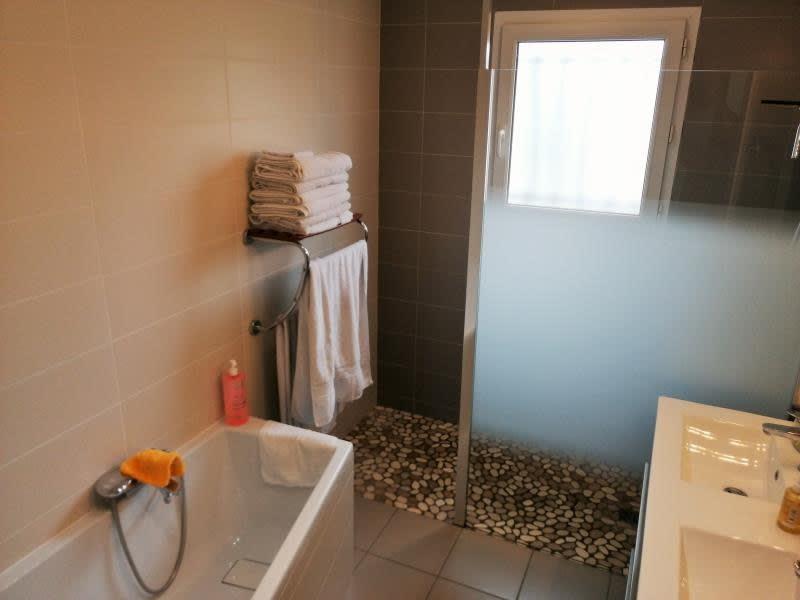Sale house / villa Montauban 283000€ - Picture 6