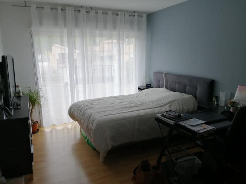 Sale house / villa Montauban 283000€ - Picture 7