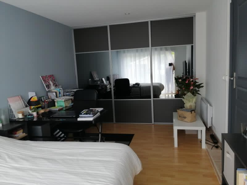 Sale house / villa Montauban 283000€ - Picture 8