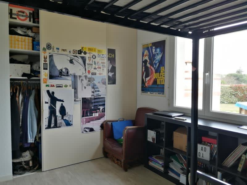 Sale house / villa Montauban 283000€ - Picture 9
