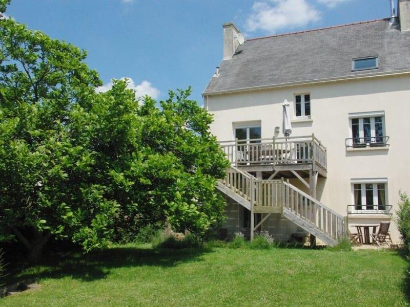 Sale house / villa Quimper 495000€ - Picture 3