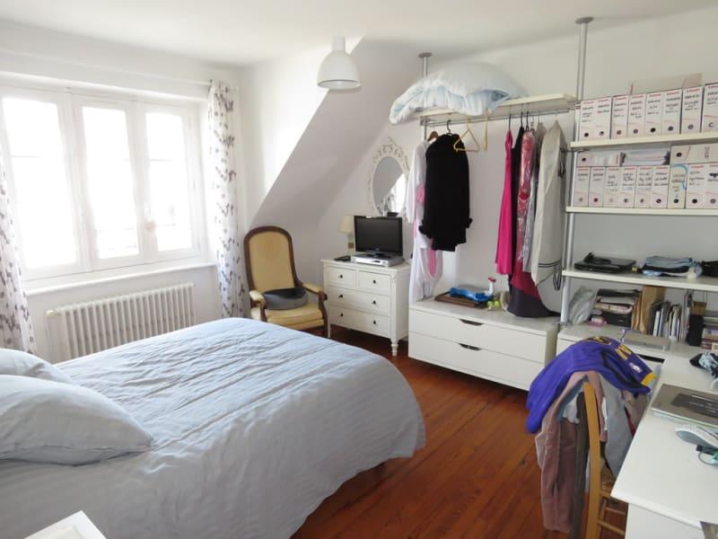Sale house / villa Quimper 495000€ - Picture 5