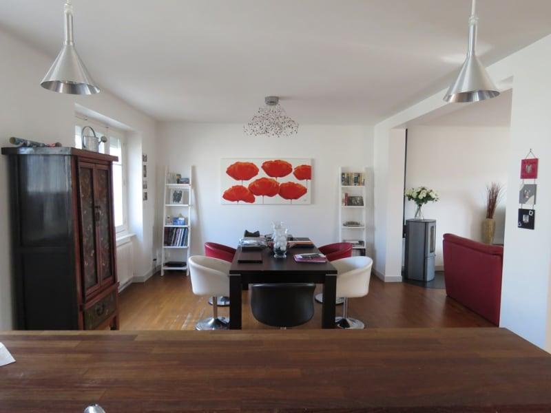 Sale house / villa Quimper 495000€ - Picture 7